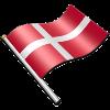 Helligdage DK